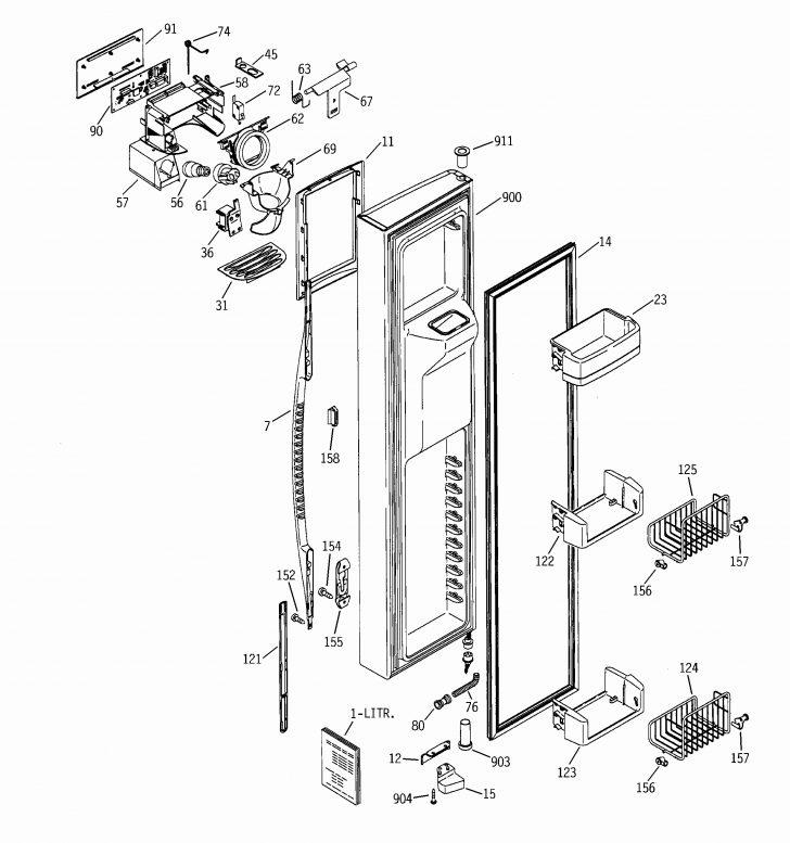 2006 Scion Xa Wiring Diagram