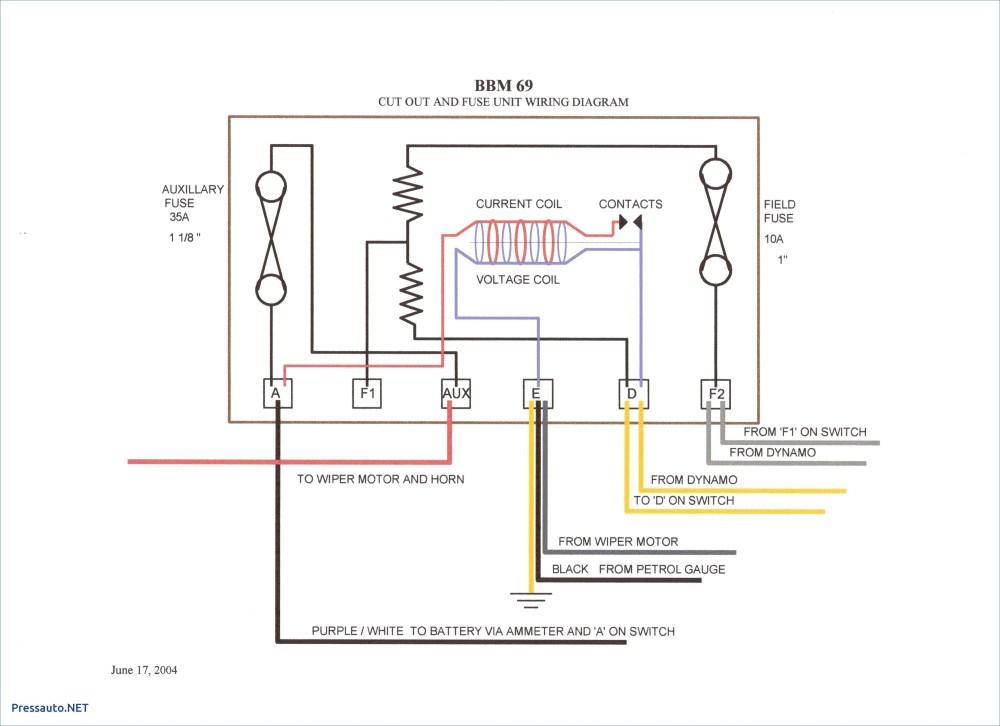 medium resolution of whirlpool hot water heater wiring diagram wiring diagram hot water heater wiring diagram