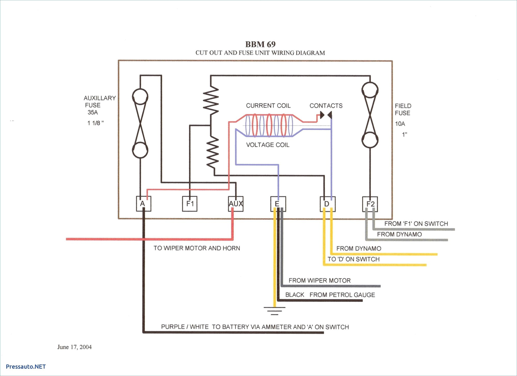hight resolution of whirlpool hot water heater wiring diagram wiring diagram hot water heater wiring diagram
