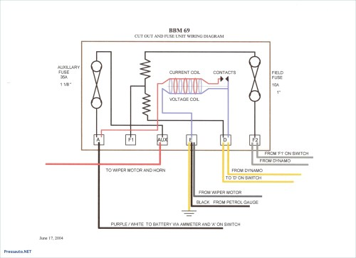 small resolution of whirlpool hot water heater wiring diagram wiring diagram hot water heater wiring diagram