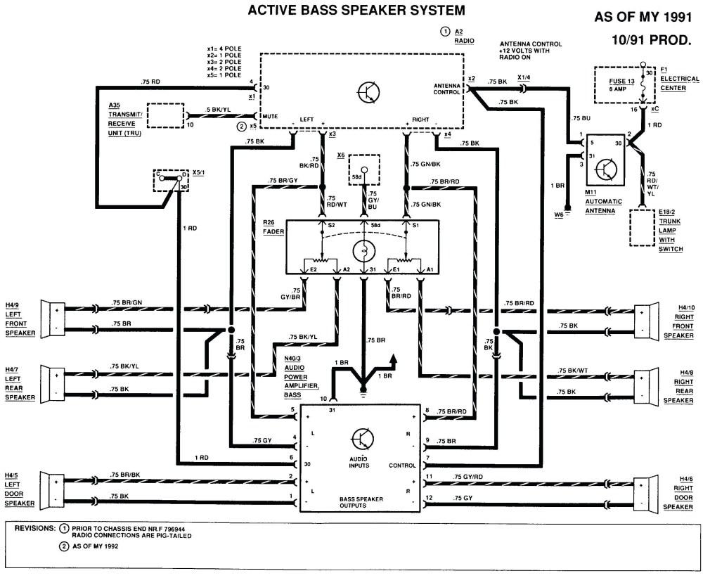 medium resolution of whole house audio speaker wiring wiring library whole house audio system wiring diagram
