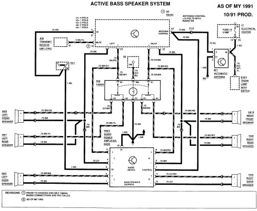 small resolution of whole house audio speaker wiring wiring library whole house audio system wiring diagram