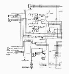 86 winnebago fuel tank selector valve wiring diagram schematic 1984 winnebago wiring diagrams wiring diagram manual for 1986 winnebago [ 2614 x 3315 Pixel ]