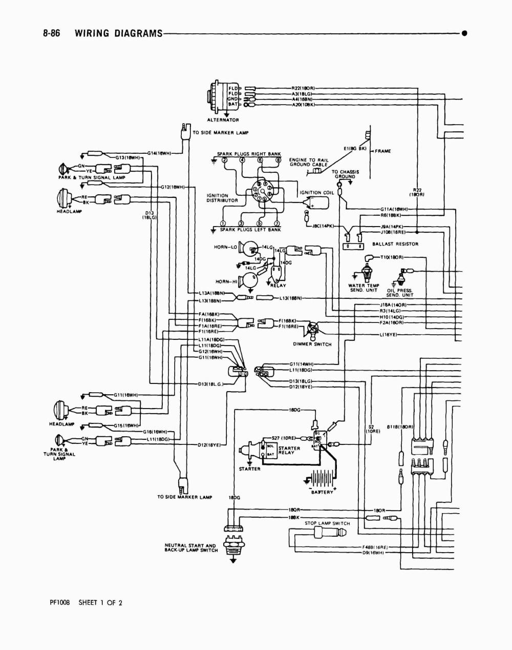 medium resolution of 86 winnebago fuel tank selector valve wiring diagram schematic 1984 winnebago wiring diagrams wiring diagram manual for 1986 winnebago