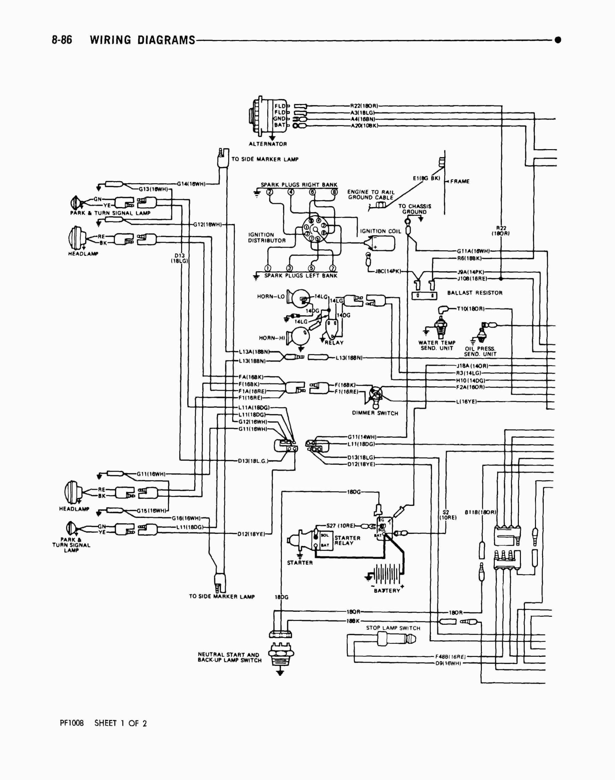 hight resolution of 86 winnebago fuel tank selector valve wiring diagram schematic 1984 winnebago wiring diagrams wiring diagram manual for 1986 winnebago