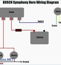 wiring boat horn schema wiring diagram air horns wiring diagram [ 1024 x 768 Pixel ]