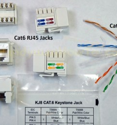 cat 6 wiring diagram for wall plates wirings diagram cat 5e wiring diagram cat6 wiring diagram wall [ 1385 x 1090 Pixel ]