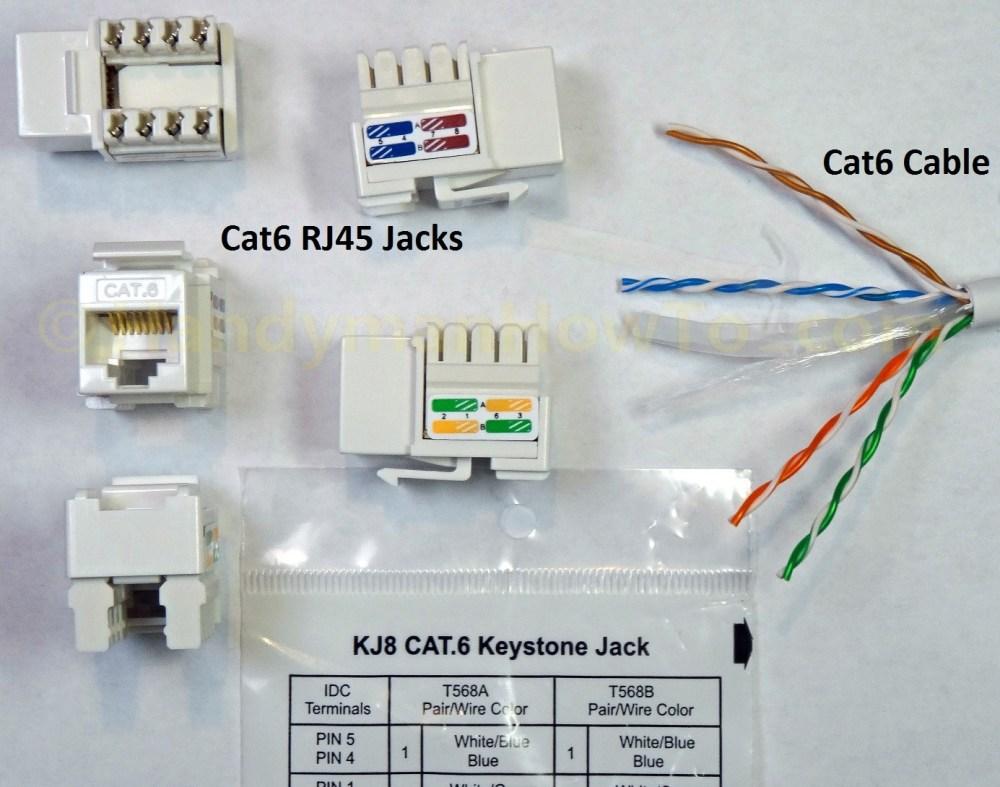 medium resolution of cat 6 wiring diagram for wall plates wirings diagram cat 5e wiring diagram cat6 wiring diagram wall