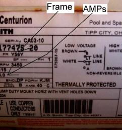 wiring diagram 115230 motor ao smith all wiring diagram data wiring diagram 115230 motor ao smith [ 1319 x 910 Pixel ]