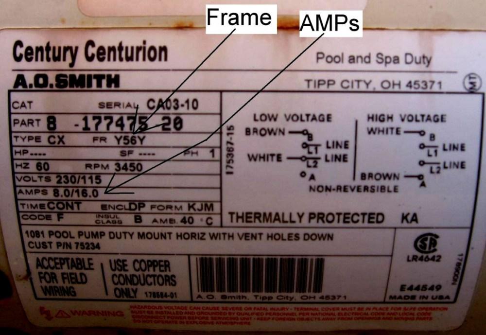 medium resolution of wiring diagram 115230 motor ao smith all wiring diagram data wiring diagram 115230 motor ao smith