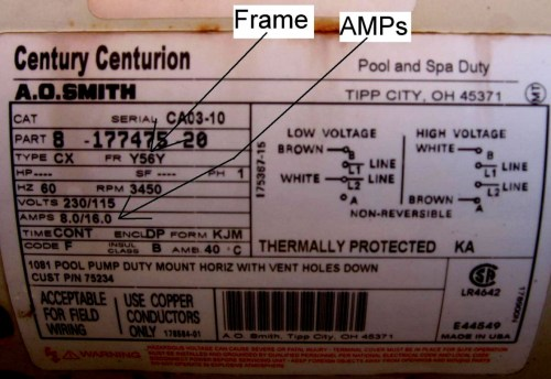 small resolution of wiring diagram 115230 motor ao smith all wiring diagram data wiring diagram 115230 motor ao smith