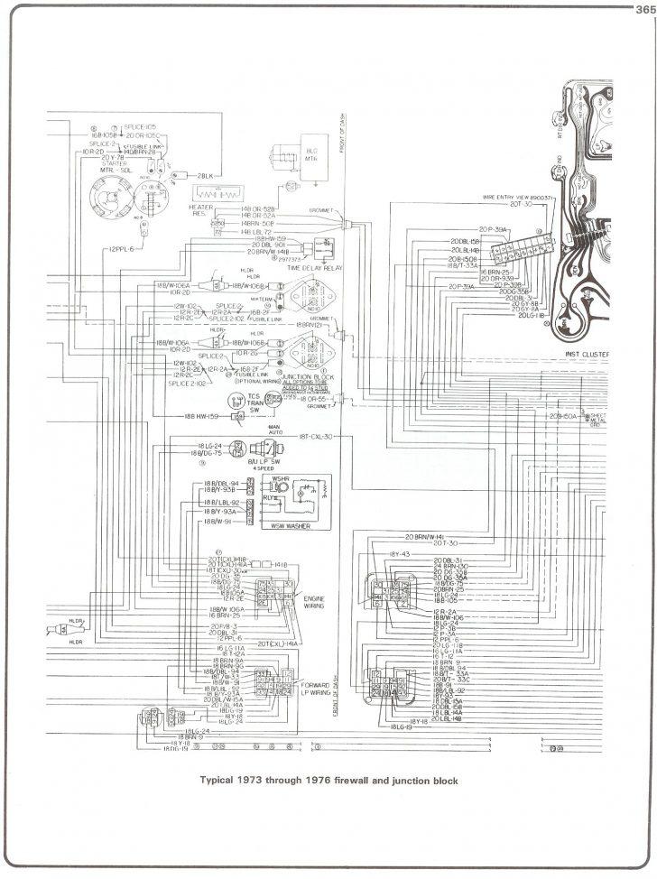 Terrific Van Hool C2045 Wiring Diagrams Hvac Wiring Diagram Wiring 101 Photwellnesstrialsorg