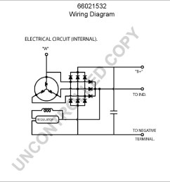 marine alternator wiring diagram wirings diagram on 12 volt voltage regulator diagram marine alternator wiring 4  [ 1000 x 1000 Pixel ]