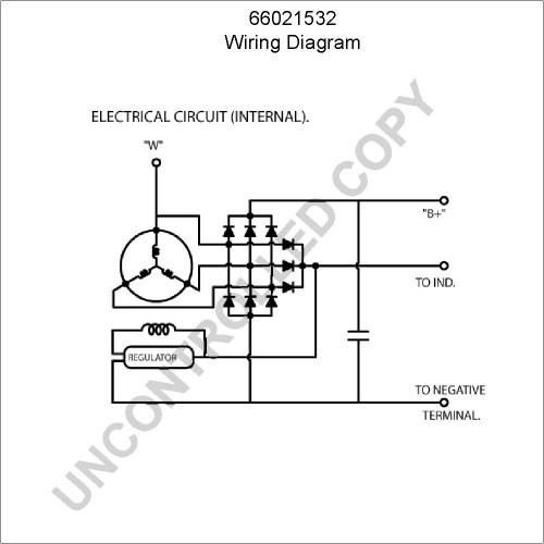 small resolution of  marine alternator wiring diagram wirings diagram on 12 volt voltage regulator diagram marine alternator wiring 4
