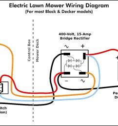 century electric motor wiring diagram t1052 wiring diagram show century ac motor wiring century ac motor wiring [ 1280 x 836 Pixel ]