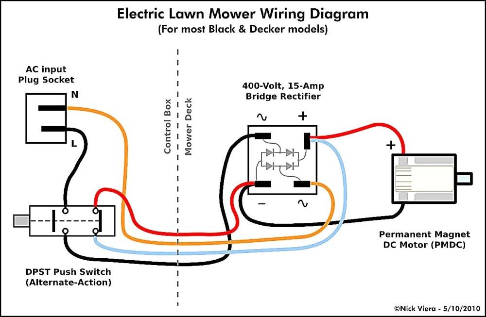 medium resolution of century electric motor wiring diagram t1052 wiring diagram show century ac motor wiring century ac motor wiring