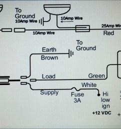 chandelier wire diagram wiring diagram tutorial chandelier wiring diagram [ 1418 x 870 Pixel ]
