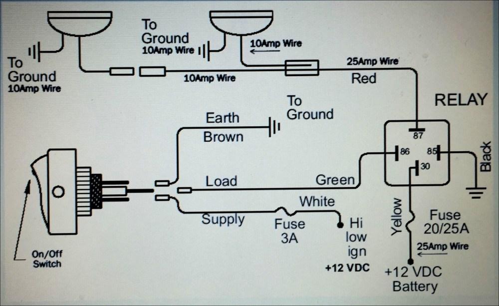 medium resolution of chandelier wire diagram wiring diagram tutorial chandelier wiring diagram