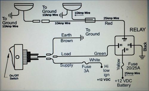 small resolution of chandelier wire diagram wiring diagram tutorial chandelier wiring diagram