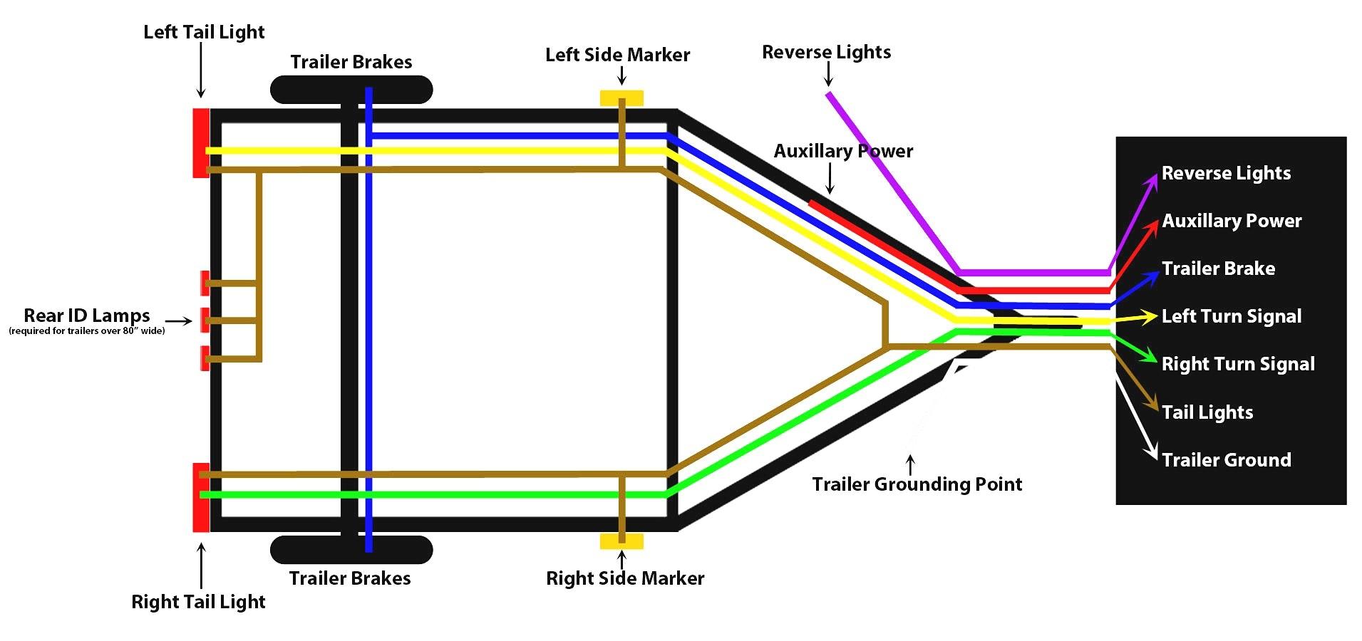Diagram Inter Systems Wiring Diagram Bobcat Wiring Diagram Squirrel