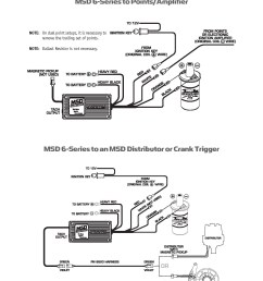 wiring diagram for and accel distributor mallory ignition throughout accel ceramic spark plug wires collection accel distributor wiring diagram pictures  [ 1675 x 2175 Pixel ]