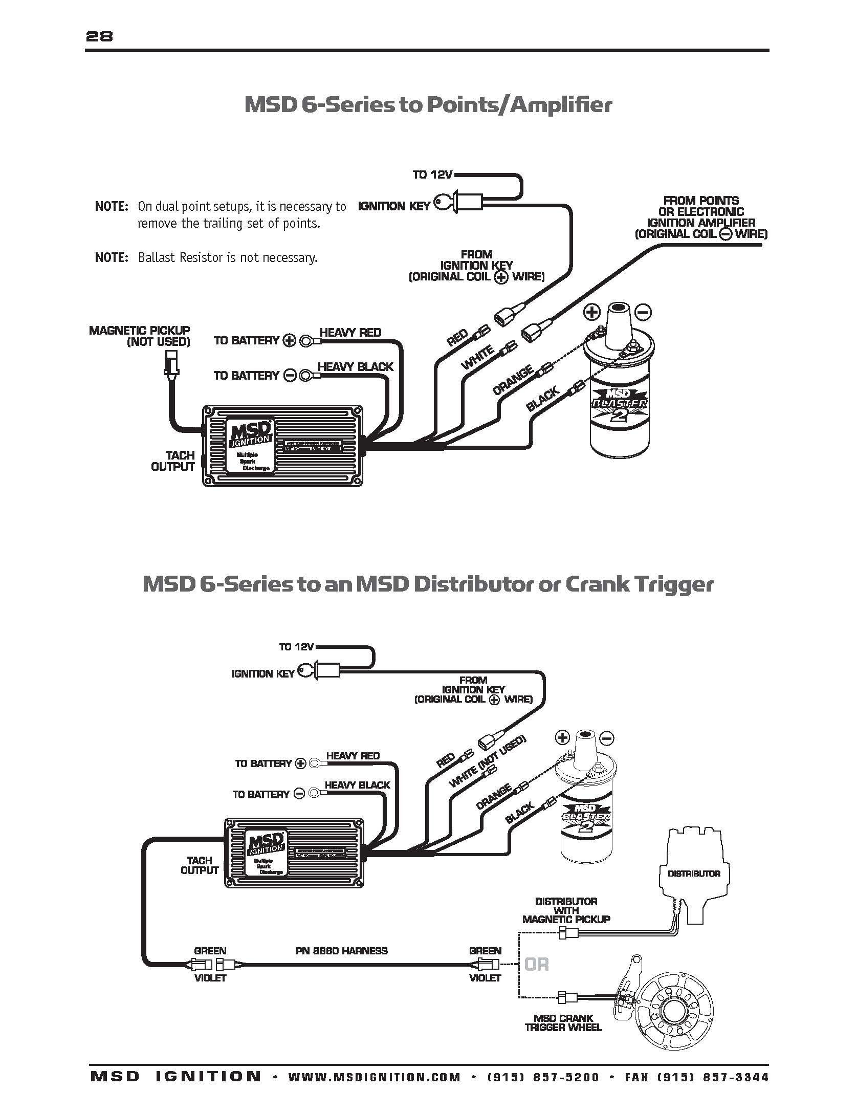 hight resolution of wiring diagram for and accel distributor mallory ignition throughout accel ceramic spark plug wires collection accel distributor wiring diagram pictures