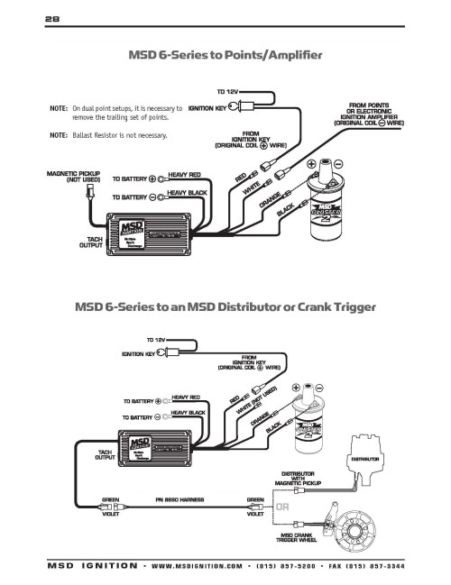 small resolution of wiring diagram for and accel distributor mallory ignition throughout accel ceramic spark plug wires collection accel distributor wiring diagram pictures