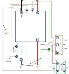 wiring diagram for att uverse wiring diagram att uverse wiring uverse wiring diagram u verse wiring diagram [ 768 x 1024 Pixel ]