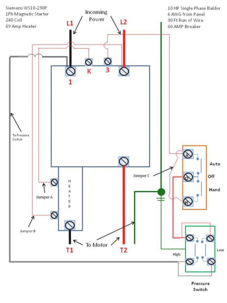 medium resolution of wiring diagram for att uverse wiring diagram att uverse wiring uverse wiring diagram u verse wiring diagram