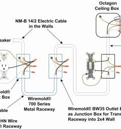 wiring diagram for bathroom fan timer wiring diagrams hubs bathroom wiring diagram [ 1898 x 1178 Pixel ]
