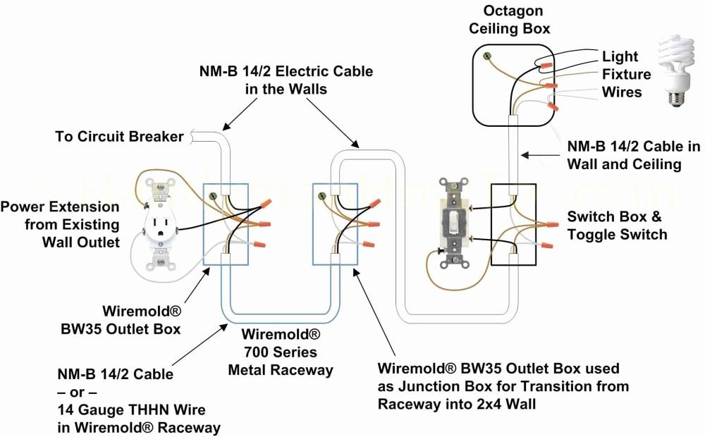 medium resolution of wiring diagram for bathroom fan timer wiring diagrams hubs bathroom wiring diagram