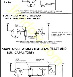 embraco compressor wiring diagram images [ 837 x 1206 Pixel ]