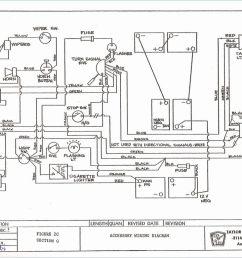 48 volt golf cart battery wiring diagram wirings diagram club car golf cart shifter diagram golf cart wiring diagrams club car lights [ 1024 x 780 Pixel ]