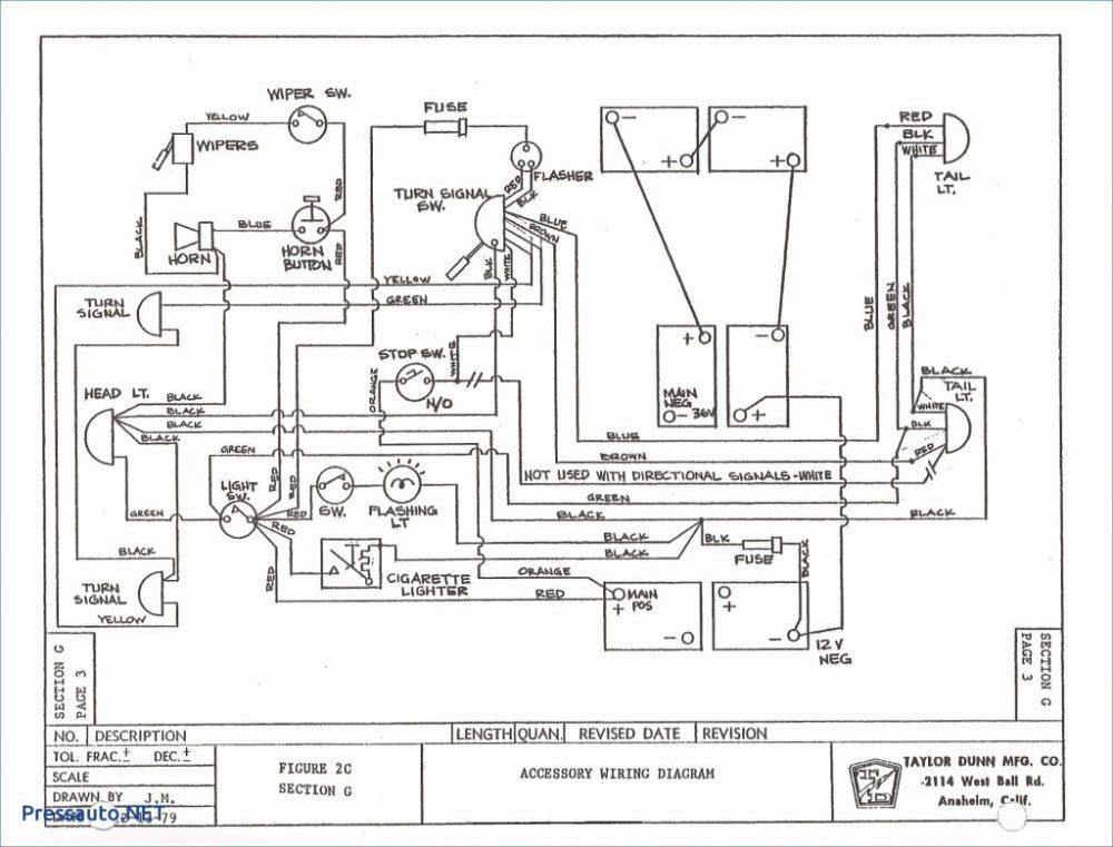 medium resolution of 48 volt golf cart battery wiring diagram wirings diagram club car golf cart shifter diagram golf cart wiring diagrams club car lights