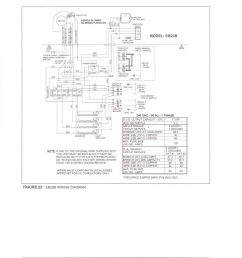 heat sequencer wiring diagram wirings diagram coleman electric furnace sequencer wiring diagram sequencer wiring diagram coleman [ 791 x 1024 Pixel ]
