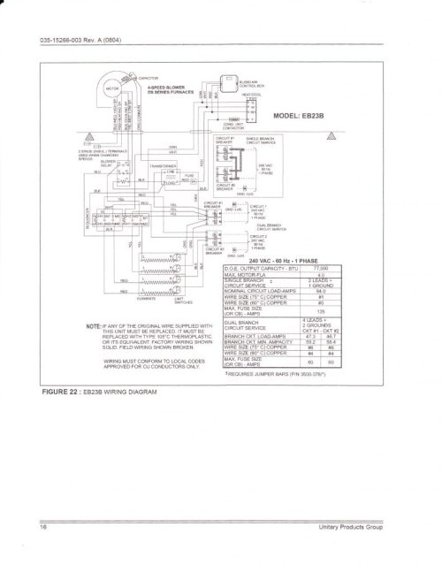 small resolution of heat sequencer wiring diagram wirings diagram coleman electric furnace sequencer wiring diagram sequencer wiring diagram coleman