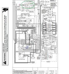 goodman wiring schematics wiring diagram toolbox goodman gas furnace wiring diagram goodman furnace wiring diagram [ 947 x 1229 Pixel ]