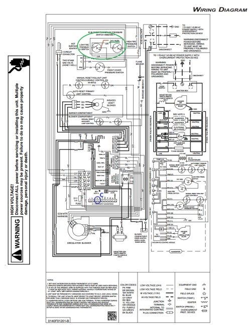 small resolution of goodman wiring schematics wiring diagram toolbox goodman gas furnace wiring diagram goodman furnace wiring diagram