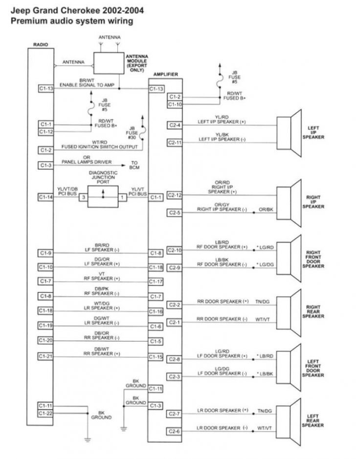 Wiring Diagram Pioneer Fh X700bt Wiring Pioneer Fh X700bt