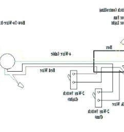 furnace fan sd control wiring diagram computer fan control wiring on 2 speed fan switch  [ 1024 x 768 Pixel ]