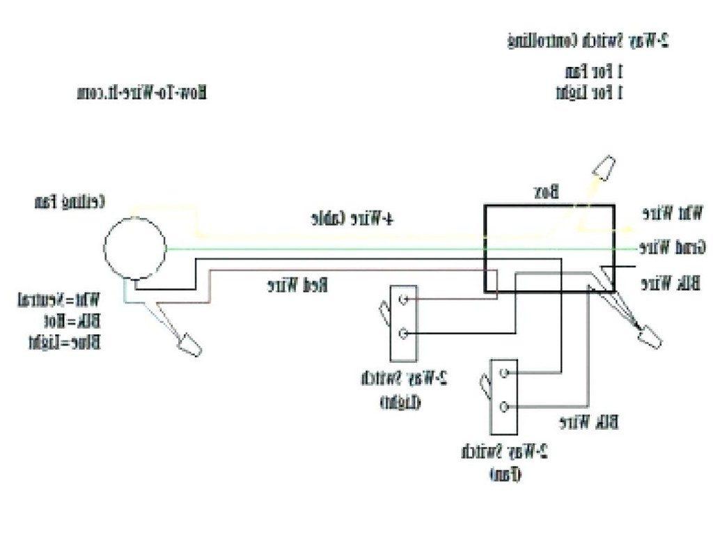 hight resolution of  furnace fan sd control wiring diagram computer fan control wiring on 2 speed fan switch