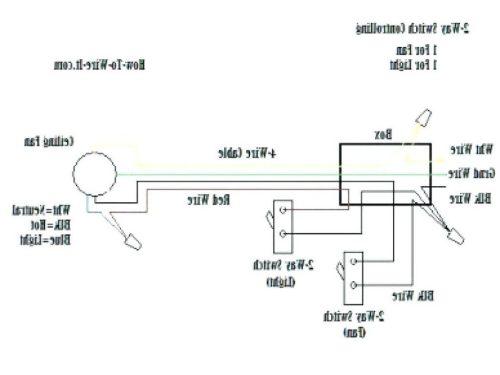 small resolution of  furnace fan sd control wiring diagram computer fan control wiring on 2 speed fan switch