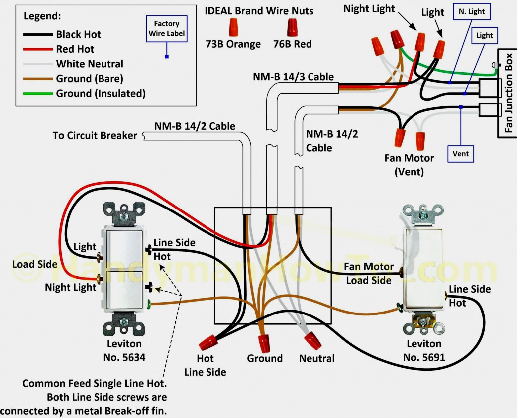 medium resolution of 110v light switch wiring diagrams data wiring diagramwiring diagram for standard light switch wiring diagram toolbox
