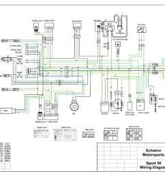 tao wiring schematic wiring diagram yer taotao 50 wiring diagram tao wiring diagram [ 1654 x 1169 Pixel ]