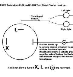 4 wire flasher diagram everything wiring diagram 12v flasher circuit diagram 4 wire flasher wiring diagram [ 1043 x 799 Pixel ]