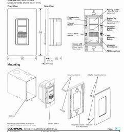 lutron 3 way lutron maestro dimmer wiring diagram lutron homeworks wiring way wiring diagram lutron on  [ 769 x 1024 Pixel ]