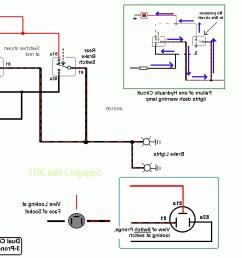 hunter 44905 wiring diagram wiring diagram yer hunter 44905 thermostat wiring diagram [ 1200 x 840 Pixel ]