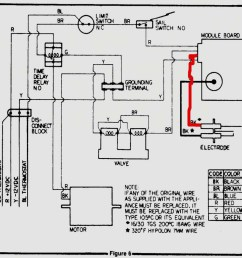 suburban rv furnace diagram wiring diagram on rv converter wiring diagram atwood 8531 wiring  [ 972 x 921 Pixel ]