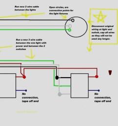 multiple light sensor wiring diagram wiring schematic diagramwiring diagrams multiple lights motion wiring diagram data simple [ 1470 x 840 Pixel ]