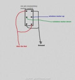 six pin wiring diagram wiring library diagram h7 6 way plug wiring diagram six pin wiring diagram [ 950 x 982 Pixel ]